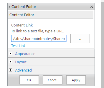 Upload a file into document library using REST API in SharePoint